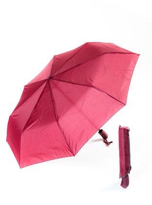 Marlux Şemsiye - Haki