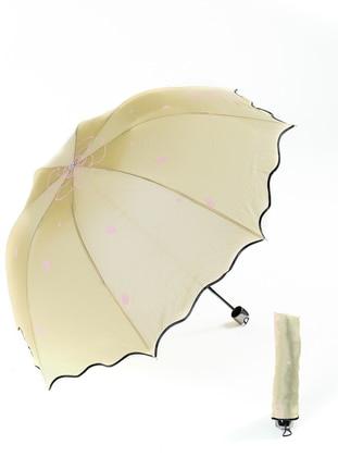 Marlux Şemsiye - Hardal