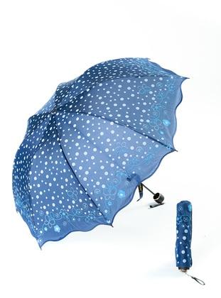 Marlux Şemsiye - Lacivert