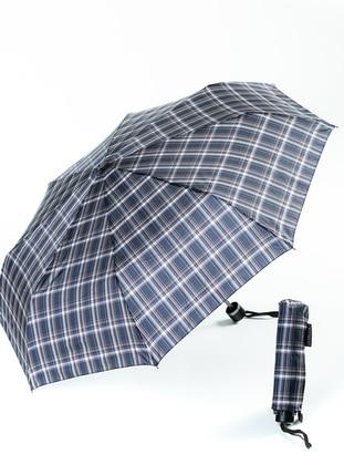 Navy Blue - Umbrella - Marlux