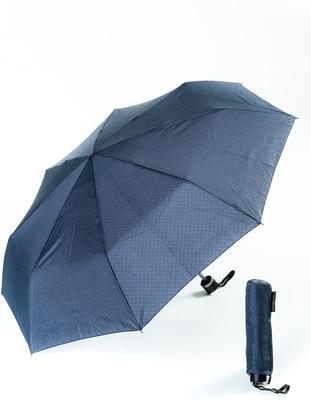 Şemsiye - Lacivert - Marlux Ürün Resmi
