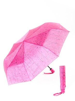 Pink - Umbrella
