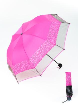 Marlux Şemsiye - Pembe