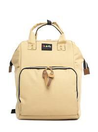 Cream - Backpacks