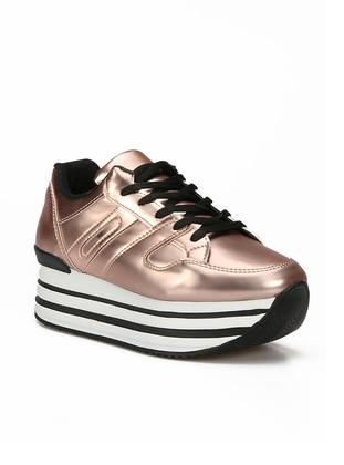 Spor Ayakkabı - Rose - ROVIGO Ürün Resmi