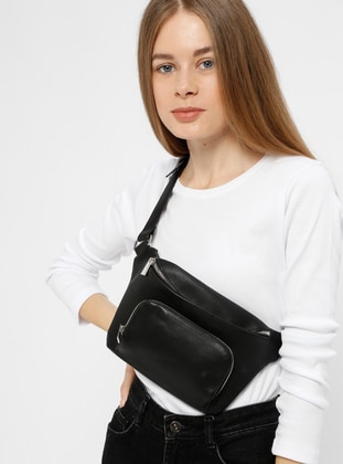 f50c6778fda Modest Camisole Models - Islamic Clothing - Modanisa.com