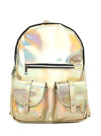 Golden tone - Backpacks