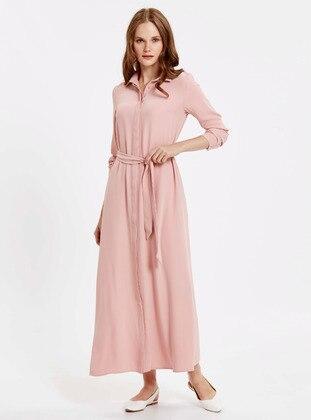 Pink - Dress