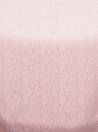 Powder - Printed - Scarf
