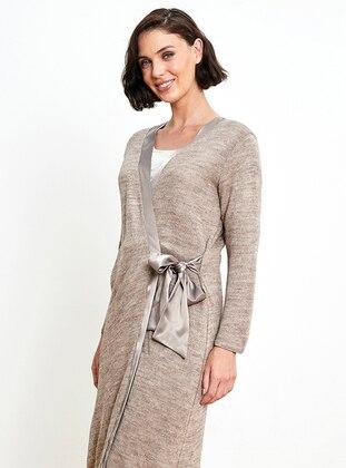 Minc - Morning Robe