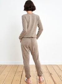 Minc - Crew neck - Pyjama