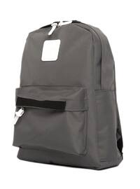 Gray - Backpacks