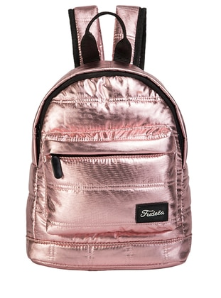 Pink - Backpacks