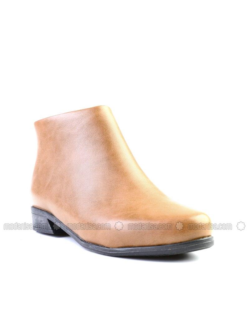 Minc - Boot - Boots