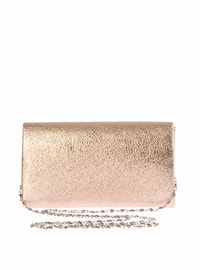 Rose - Clutch Bags / Handbags