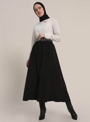 189d77741f5 Unlined Plus Size Skirts - Shop Women s Plus Size Skirts