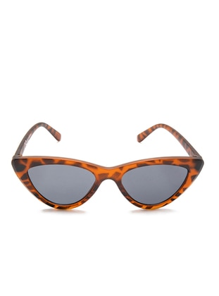 Güneş Gözlüğü - Siyah - Koton Ürün Resmi
