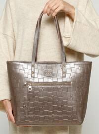 Minc - Shoulder Bags - Pierre Cardin