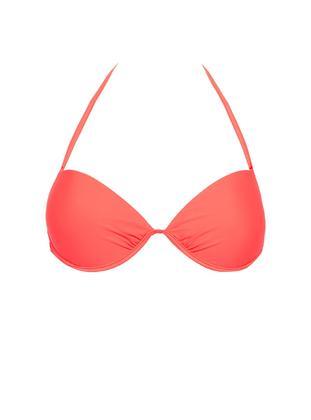 Orange - Bikini