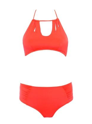 Red - Bikini - DeFacto