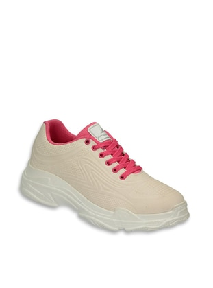 Fuchsia - Sport - Sports Shoes