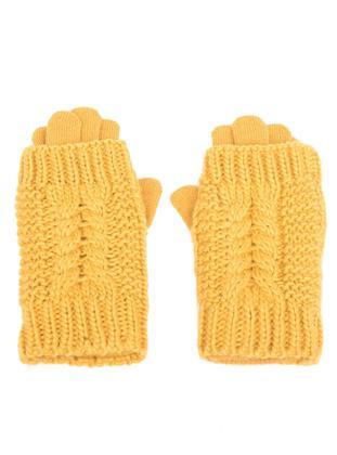 Yellow - Glove