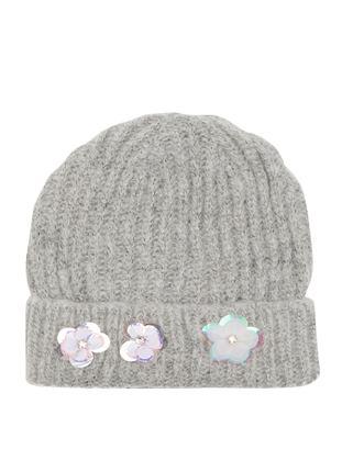 Gray - Hats