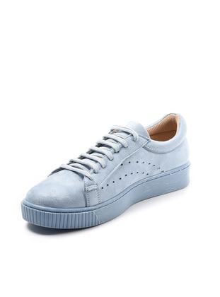 Spor Ayakkabı - Mavi - Sapin Ürün Resmi