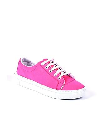Spor Ayakkabı - Pembe - Sapin Ürün Resmi