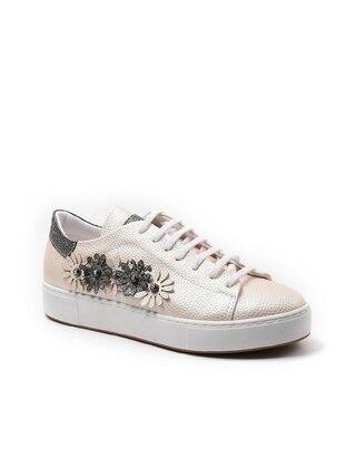 Spor Ayakkabı - Sedef - Sapin Ürün Resmi