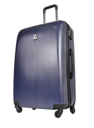 Büyük Boy Bavul - Lacivert - U.S. Polo Assn. Ürün Resmi