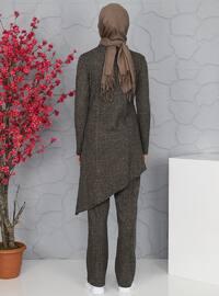 Minc - Suit