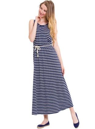 Elbise - Lacivert - LC WAIKIKI Ürün Resmi