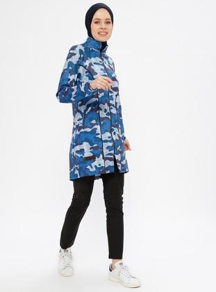 70554cfdb موديلات ملابس الرياضة للمحجبات - Modanisa.com