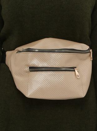 Minc - Bum Bag