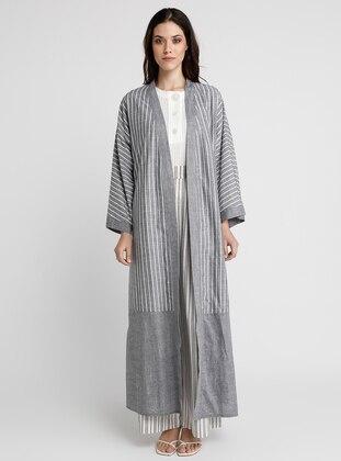 1744da253 ملابس تنانير، فساتين، فساتين السهرة نماذج، والحجاب ملابس، ملابس نسائية