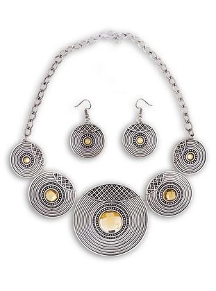 Metallic - Accessories Set - Forivia Accessories