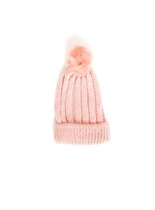 Pink - Glove - LC WAIKIKI