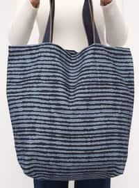 Indigo - Shoulder Bags