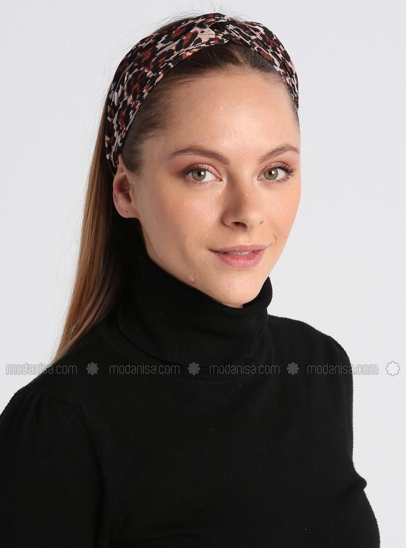 Multi - Bonnet