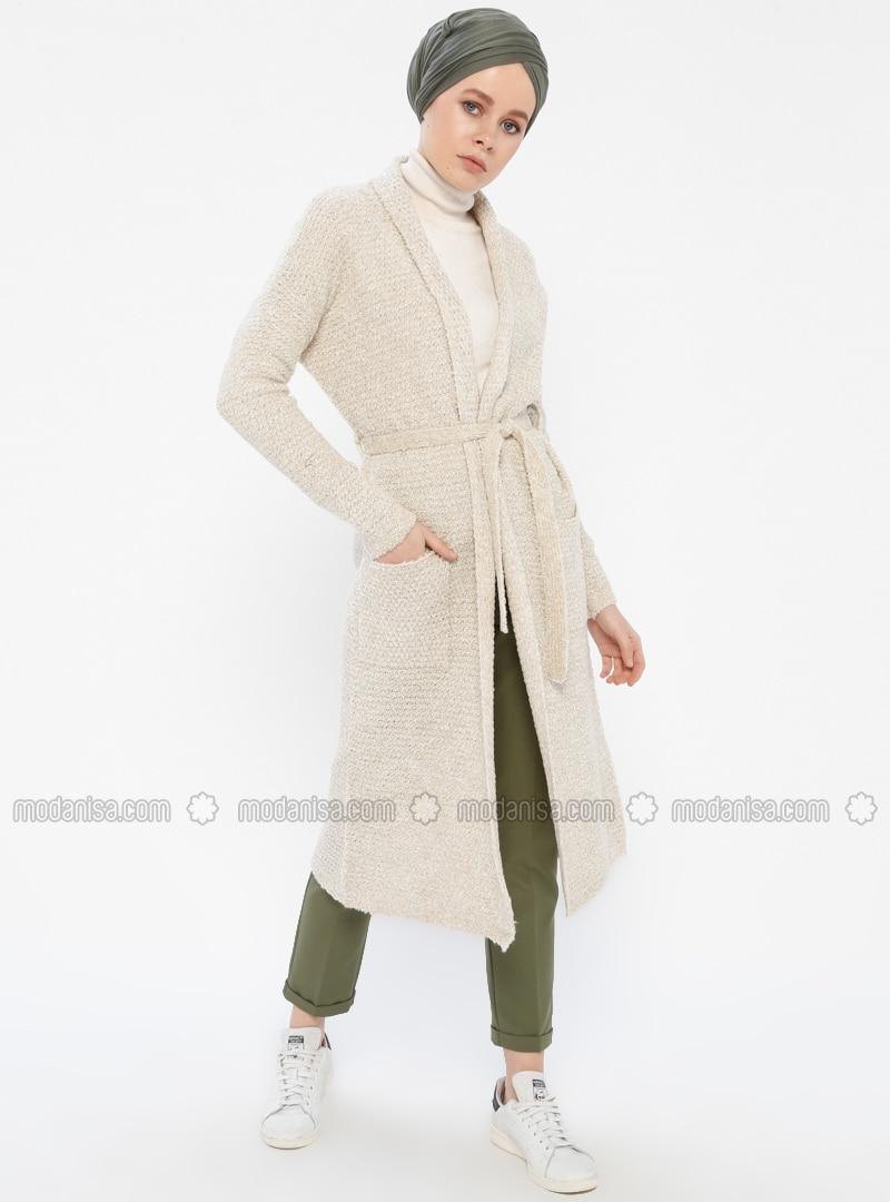 Minc - Cardigan