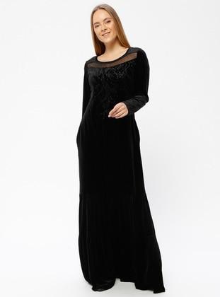 239c487db6841 Elbise ve Tulumlar | Modanisa - 1083/1512