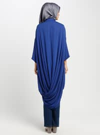 Saxe - Unlined - Dresses