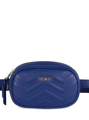 Saxe - Satchel - Bum Bag