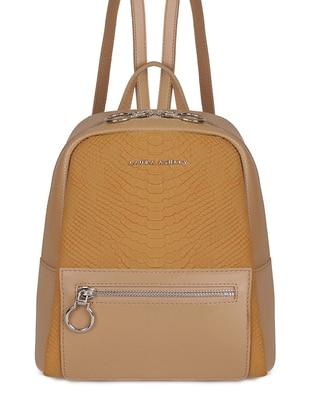 Camel - Backpacks