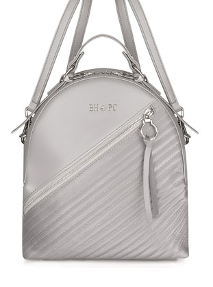cc6e7939caf Beverly Hills Polo Club Backpacks - Shop Women's Backpacks | Modanisa