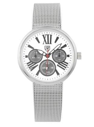 Metallic - Watch