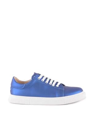 Saxe - Casual - Shoes - Vocca Venice