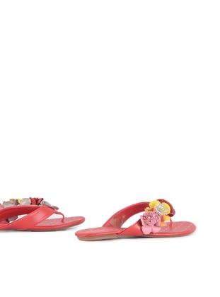 Multi - Sandal - Slippers - Vocca Venice