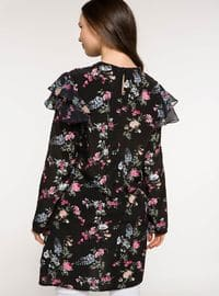 Black - Dresses
